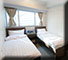 C Y Hotel Hong Kong Backpacker Budget Hostel Guesthouse Cheap Mini hotel Motel Online booking cheap accomodation in Mongkok