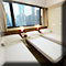 Kowloon Mongkok Cheap Hotel Golden Hotel Two star hotel cheap room