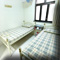 Chungking Mansion New Hoover Hostel Cheap Guest House in Chung King Building TST Kowloon