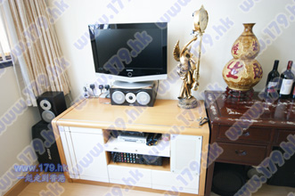 Hong Kong Serviced Apartment Monthly Rental In Kowloon