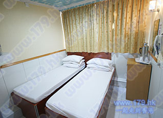 Online booking in Hong Kong, youth hostel, ymca.ywca