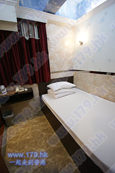 cheap motel room in kowloon hong kong guesthouse guest room